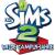 Sims 2: Wilde Campus-Jahre